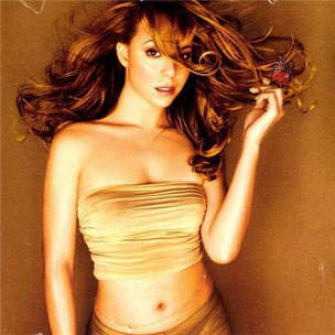 mariah-carey-black-and-beautiful-15