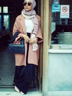 mariah idrisi-style-the-hijab-1
