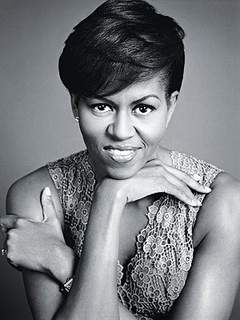 michelle-obama-black-and-beautiful-2