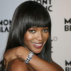 naomi-campbell-black-and-beautiful-3