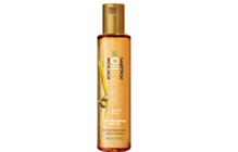 top-10-matrix-hair-products-in-india-reviews-prices(8)