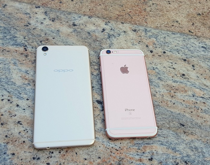 oppo-f1-plus-vs-iphone-6s-camera-looks-design-features