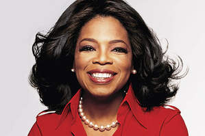 oprah-winfry-black-and-beautiful-16