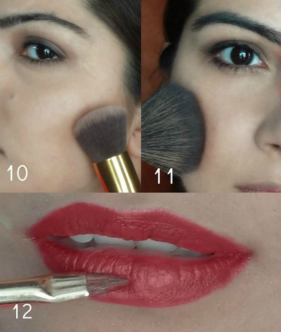 priyanka-chopra-inspired-makeup-tutorial-lips