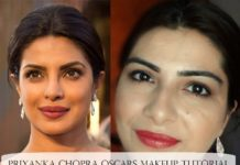 priyanka-chopra-inspired-makeup-tutorial-oscars-2016-step-by-step
