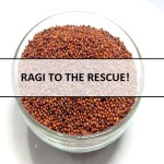 8 Best Health Benefits of Ragi and Ways to Eat it