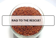 Top-8-Health-Benefits-of-Eating-Ragi-for-Skin-and-Weightloss