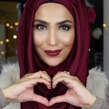 style-the-hijab-ameena