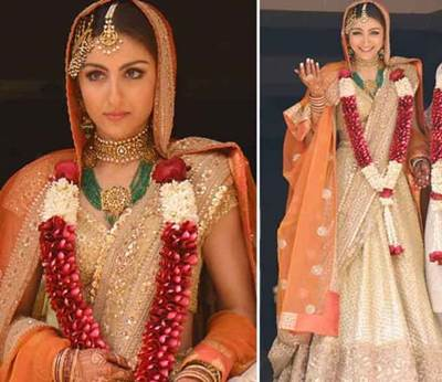 top-10-bollywood-bridal-makeup-looks(9)