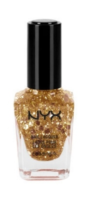 top-10-nyx-nail-paints-review-price(10)
