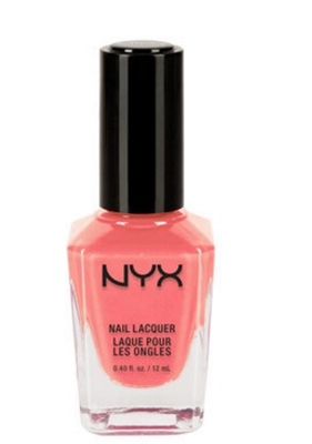 top-10-nyx-nail-paints-review-price(5)