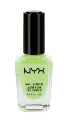top-10-nyx-nail-paints-review-price(6)