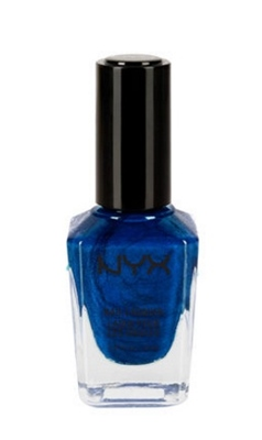 top-10-nyx-nail-paints-review-price(7)