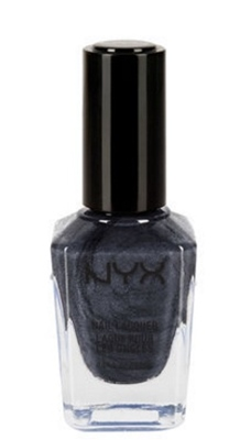 top-10-nyx-nail-paints-review-price(8)