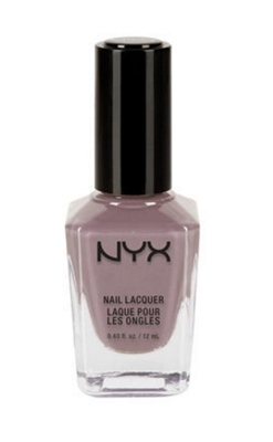 top-10-nyx-nail-paints-review-price(9)