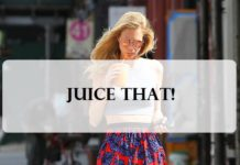 top-9-Fruit-Juices-for-Skin-Whitening-and-Lightening