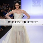 Nargis Fakhri's Beauty Secrets