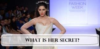 top-Nargis-Fakhri-Beauty-Secrets-makeup-products-excercise-routine