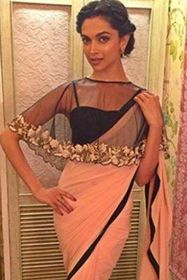 top-bollywood-divas-in-sarees(1)