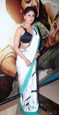 top-bollywood-divas-in-sarees(4)