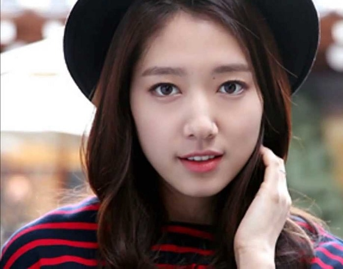 12 korean beauty secrets for clear flawless skin