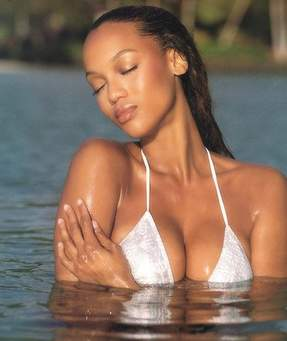 tyra- banks-black-and-beautiful-4