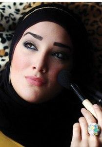 yasmein-kanar-style-the-hijab-3