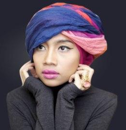 Top 9 Women Who Style Hijab Beautifully