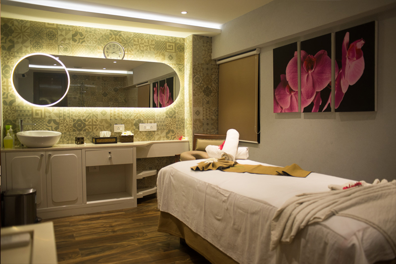 10 Rejuvenating Spas In The Gateway Of South- Chennai-10