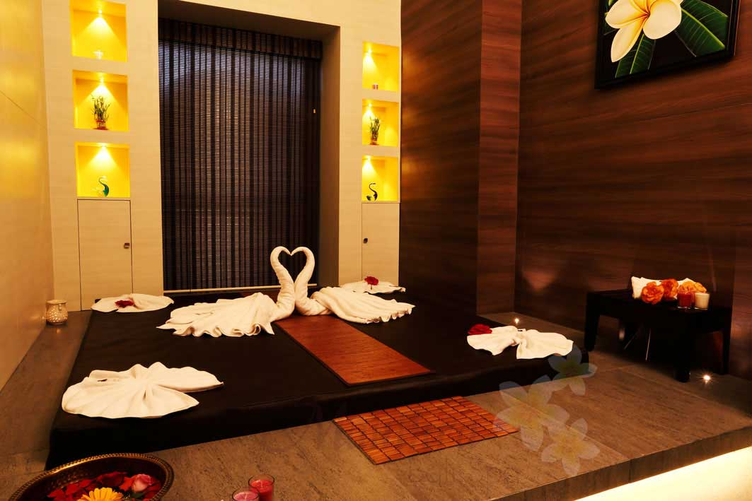 10 Rejuvenating Spas In The Gateway Of South- Chennai-4