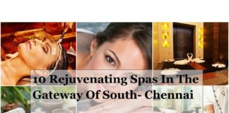 top-10-spas-in-chennai-reviews-menu-services-price-list