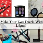13 Best Lakme Eye Makeup Products Available In India