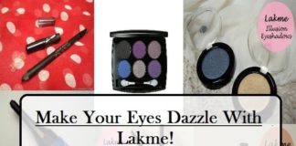 13-Best-Lakme-Eye-Makeup-Products-Available-In-India