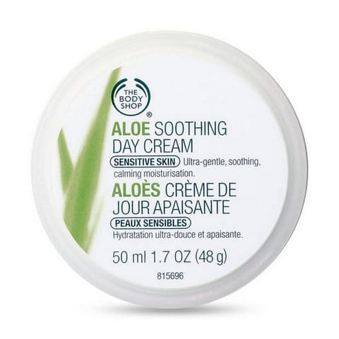 14-Best-Aloe-Vera-Based-Skincare-Products-In-India-1