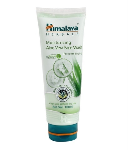 14-Best-Aloe-Vera-Based-Skincare-Products-In-India-6