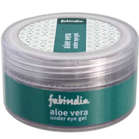 14-Best-Aloe-Vera-Based-Skincare-Products-In-India-7