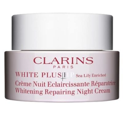 15-Best-Skin-Whitening-Night-Creams-Available-In-India-13