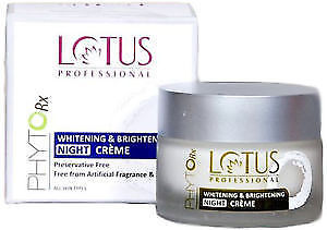 15-Best-Skin-Whitening-Night-Creams-Available-In-India-6