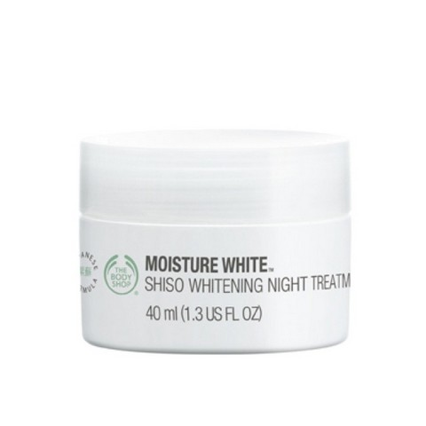 15-Best-Skin-Whitening-Night-Creams-Available-In-India-8