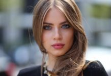 25 Most Beautiful Russian Women