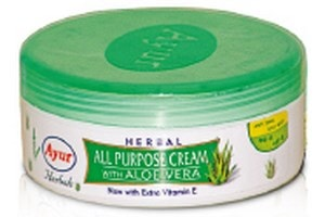 Ayur_AllPurpose_Cream
