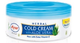 Ayur_Cold_Cream_with_Aloe_vera