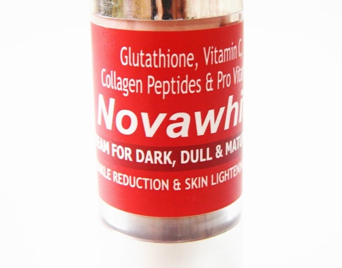 Bionova-Novawhite-Cream-For-Dark-Dull-Matured-Skin-reviews-swatches-price-buy-online