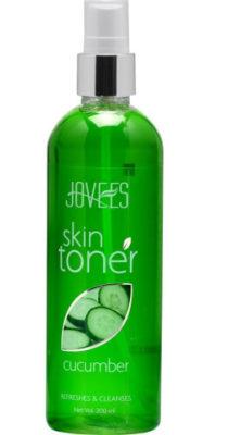 Jovees_Skin_cucumber_toner