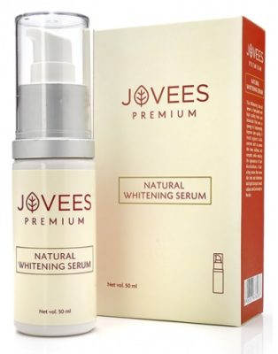 Jovees_whitening_serum
