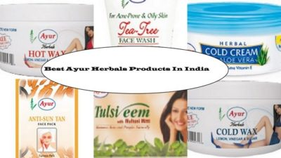 Top_Ayur_products