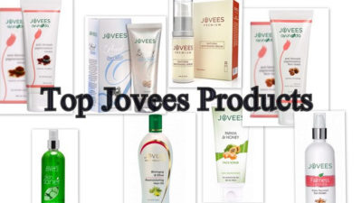 Top_Jovees_Products