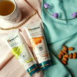 Its Friday! My Weekend Detox Routine with Himalaya Herbals