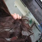 Fairfax-Hair-Energizer-review-how-to-use-price-buy-online