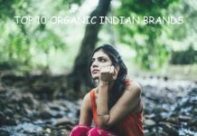 top-10-organic-indian-brands
